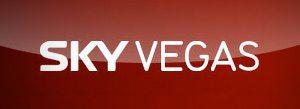 Dangus Vegasas Online kazino