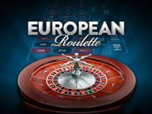 Roller Casino - Roulette Wheel Gratis