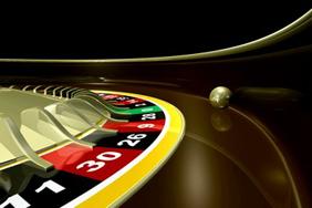 Jack Gold Casino