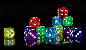 Deposit By Phone Bill Casino Games