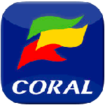 Free Bonus No Deposit Casino Games – Coral casino