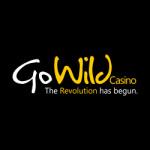 Go wild casino