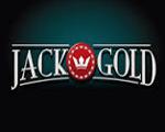 Nové online kasino