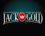 Jaunais Online Casino