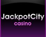 Komórka Casino