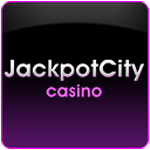 Play Now at Jackpot City Mobile Online Casino and Get FREE CASH!