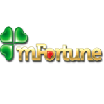 mFortune Roulette Landline Billing – Simple Way to Earn Real Money!