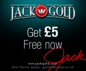 roulette mobile casino free jack gold 5 free