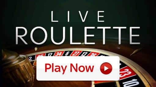 Roulette bonus without deposit green visors poker