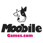 Play Mobile Slots Games and Claim up to £225 Free | Moobile Games!