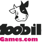 A Welcome Bonus To Play Casino Games! – Moobile Games