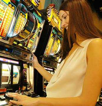 online casino neu gaminator slot machines