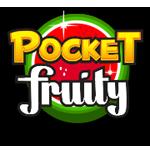 Free Casino Bonus UK At Pocket Fruity Mobile Casino – £10!