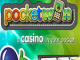 PocketWin Casino Móvel