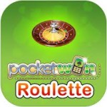 PocketWin-Roullete