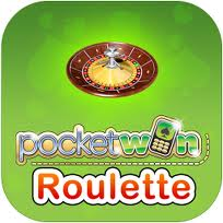 PocketWin-Roulete