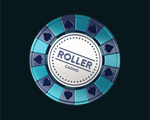 Joaca Roller Casino