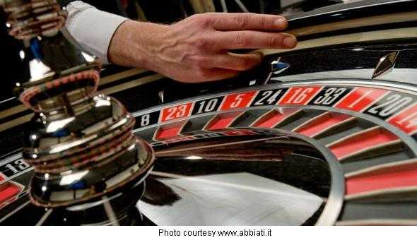 All Slots Casino - Best Roulette Strategy