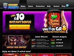 sms-casino-billing-pocket-fruity250x187