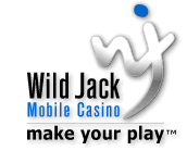 wildjack-corporate-id-banner
