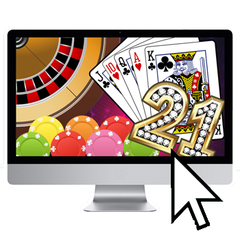 Glossary of Casino Terms - A OnlineCasino Deutschland