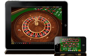Mobile Casinos No Deposit