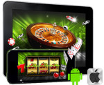Pocket Win's Pay by Phone Roulette SMS