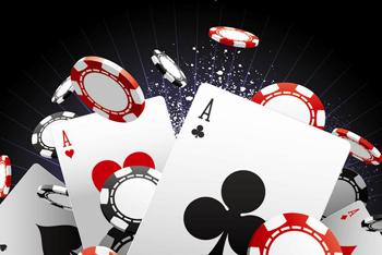 South African Online Casino No Deposit Bonus
