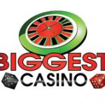 best casino games free