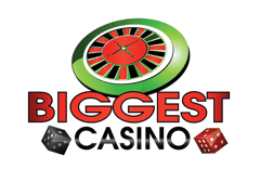 Best Mobile Casino Sites UK