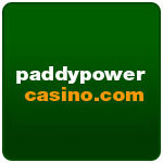 Pay by Phone Bill Slots Deposit | Paddy Power | £5 FREE!