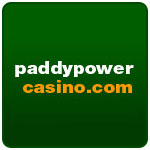 iPhone Casino South Africa