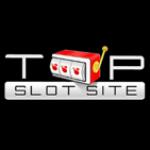 Roulette Game Tips | TopSlotSite.com £205 FREE BONUS!