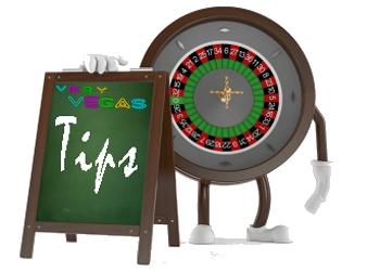 Erittäin Vegas Mobile Casino