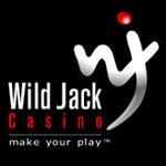 No Deposit Casino Bonus Codes | Wild Jack | £505 FREE!