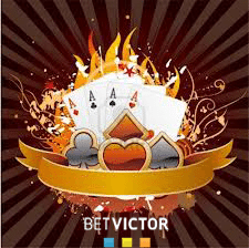 Betvictor کازینو