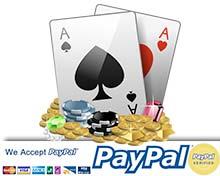 Deposit with Phone Bill Bonus Games