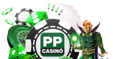 Paddy Power's NEW Mobile Casino