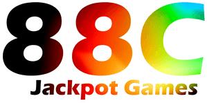 88C.co.uk