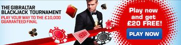 LadyLucks Phone Casino Games Free Bonus-compressed