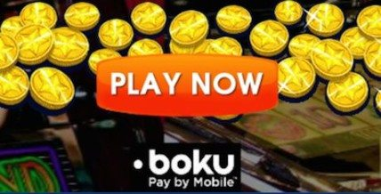 Play Real Money Slots Use Phone Credit