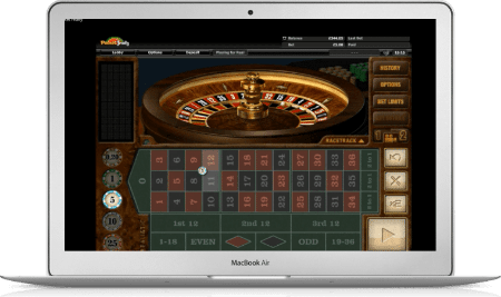 Free Roulette Game Online Play