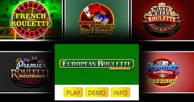Top Slot Site Roulette Free Bonus