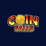 Roulette App | Get Free £5 Bonus | Coinfalls Casino