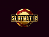mobile slotmatic-casino-offres