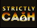 SC-логотип-казино