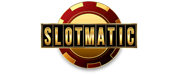 Slotmatic Casino Offers