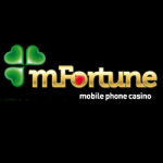 Play mFortune and Get Excellent Online Casino Free Bonus!