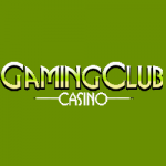 Get Winning Roulette Odds At Gaming Club Flash Casino Roulette