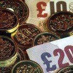 Casino Mobile Download | Top Slots Games | Coin Falls £500 Bonus